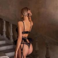 LoveMSK - Sex ads of the best escort agencies in Сочи - Ilona