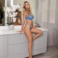 Just Relax - Sex ads of the best escort agencies in Сочи - Katya