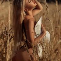 Elegance Angels - Sex ads of the best escort agencies in Сочи - Kira