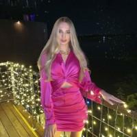 Sweet Angel - Sex ads of the best escort agencies in Сочи - Elina