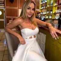 Red Light - Sex ads of the best escort agencies in Сочи - Liza