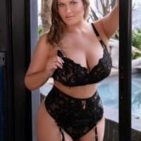 Silver Fox Escorts - Sex ads of the best escort agencies in Croydon - Amanda Fox