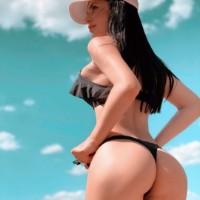 Elite Luxury Escorts - Sex ads of the best escort agencies in Сочи - Masha
