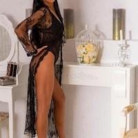 Sparkles Escorts - Sex ads of the best escort agencies in Croydon - Ali