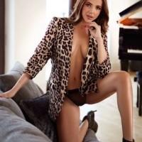 Sparkles Escorts - Sex ads of the best escort agencies in Croydon - Jessica