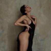 Just Relax - Sex ads of the best escort agencies in Сочи - Alina