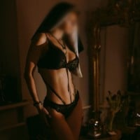 Elite Vibe - Sex ads of the best escort agencies in Сочи - Ilana