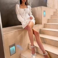Love House - Sex ads of the best escort agencies in Сочи - Irina