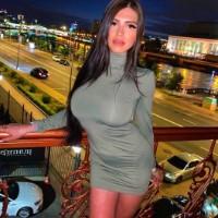 Sugargirls - Sex ads of the best escort agencies in Сочи - Ivanna