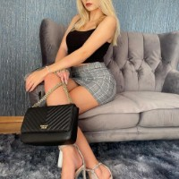 Elite Retreat - Sex ads of the best escort agencies in Сочи - Anika