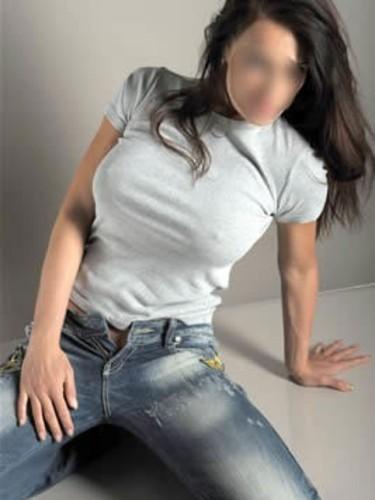 Sex ad by escort Selesta (38) in Berlin - Foto: 4