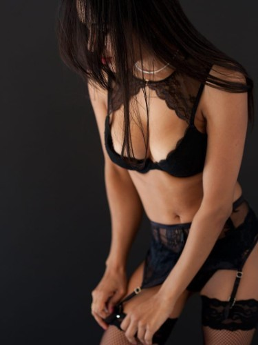Sex ad by escort Sweet Isabel (24) in Verona - Foto: 3
