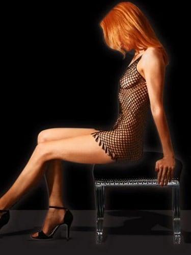 Sex ad by escort Jil (37) in Aachen - Foto: 2