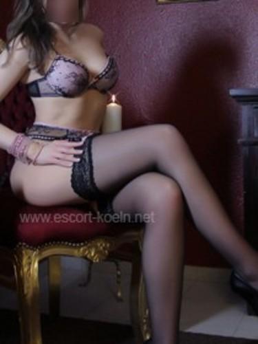 Sex ad by escort Leonie (30) in Köln - Foto: 3