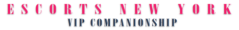 Vipcompanionship.com