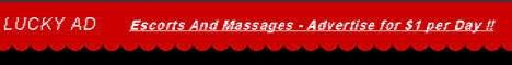 Escortsandmassages.com.au