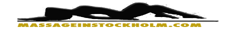 Massageinstockholm.com