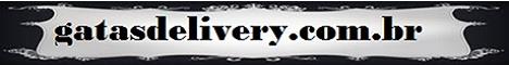 Gatasdelivery.com.br