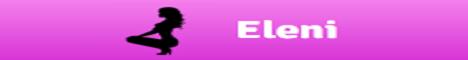 Eleni.freeescortsite.com