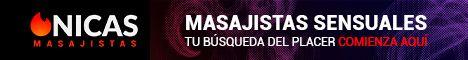 Masajistasunicas.com