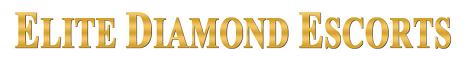 Elitediamondescorts.co.uk