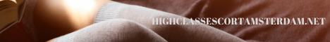 Highclassescortamsterdam.net
