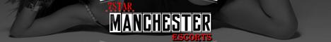 7starmanchesterescorts.co.uk