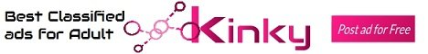 Kinkysexstuff.com