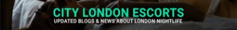 Citylondonescorts.co.uk
