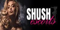 Shush Escort