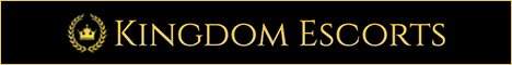 Kingdomescorts.uk