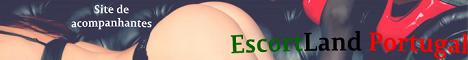 Escortlandportugal.com