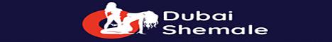 Dubaishemale.com