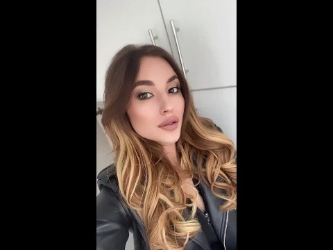 Margarita Vip