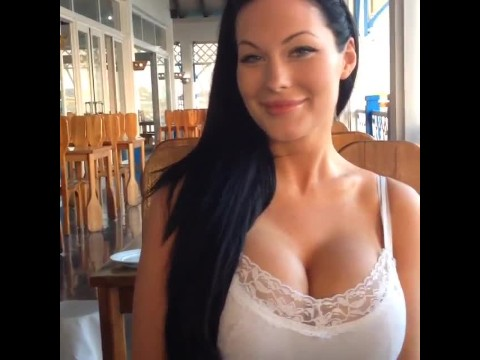 Veronika Sexy